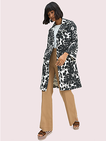 monstera grove coat, , rr_productgrid