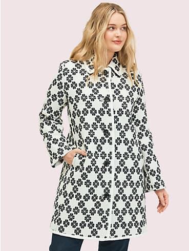 spade tweed coat, , rr_productgrid