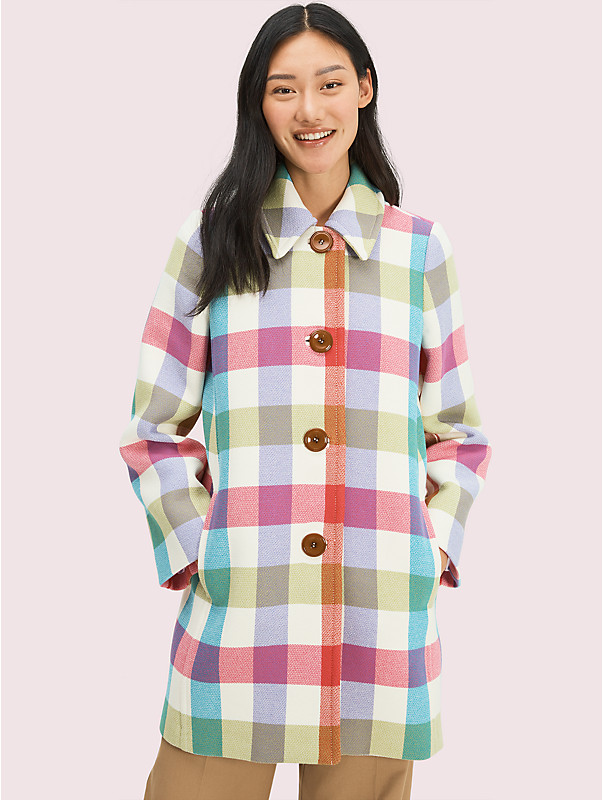 bold plaid coat, , rr_large