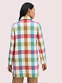 bold plaid coat, , s7productThumbnail