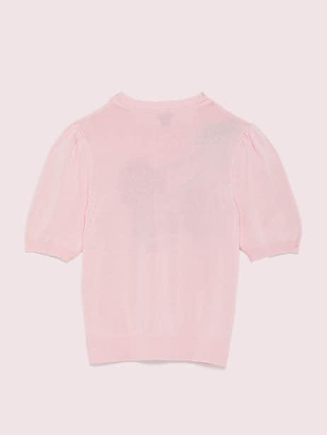 Cherry sweater | Kate Spade New York