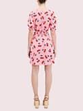 cherry toss dress, , s7productThumbnail