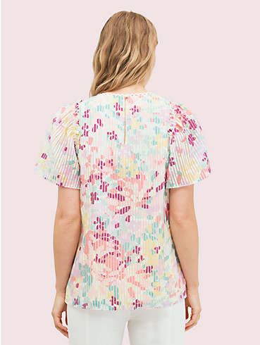 painted petals burnout top, , rr_productgrid