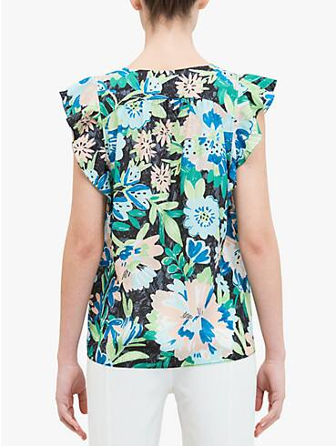 Full Bloom Top, , rr_productgrid
