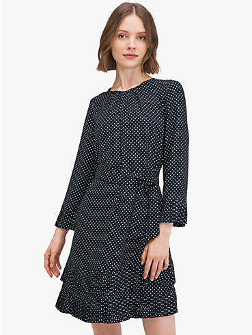Dainty Dot Kleid, , rr_productgrid