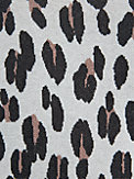 leopard signature cardigan, , s7productThumbnail