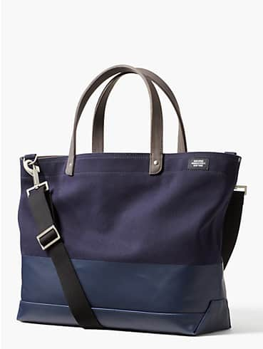 Canvas-Tasche, , rr_productgrid