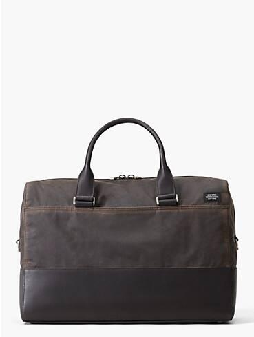 waxwear duffel, , rr_productgrid