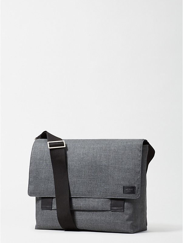 tech oxford field messenger, , rr_large