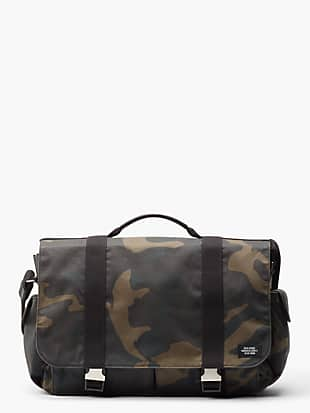 waxwear dad bag by kate spade new york hover view