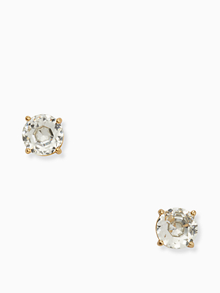 gumdrop studs by kate spade new york non-hover view