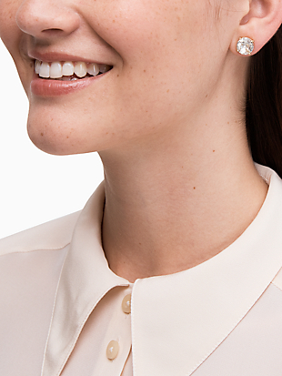 gumdrop studs by kate spade new york hover view
