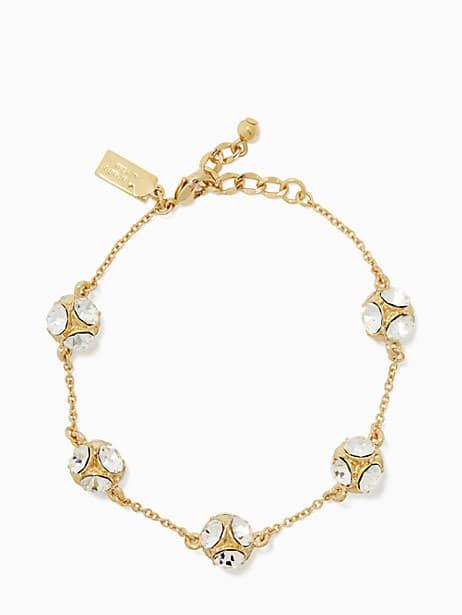 Kate Spade Lady Marmalade Bracelet