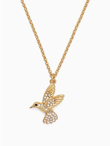 hummingbird mini pendant, , rr_productgrid