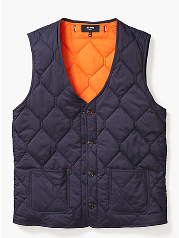 quilted 3-in-1 button out vest, , rr_productgrid