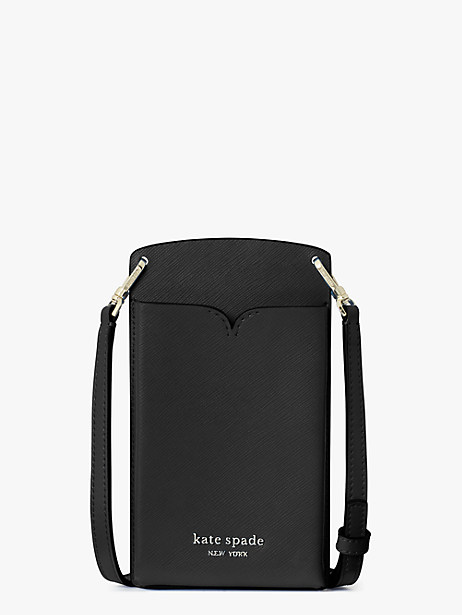 spencer slim crossbody by kate spade new york