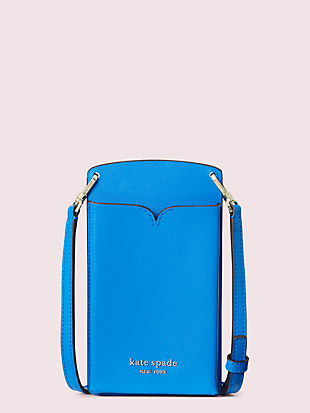spencer slim crossbody by kate spade new york non-hover view