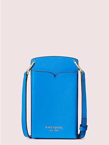 spencer slim crossbody, , rr_productgrid