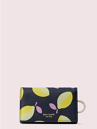 margaux lemons small keyring wallet, , rr_productgrid
