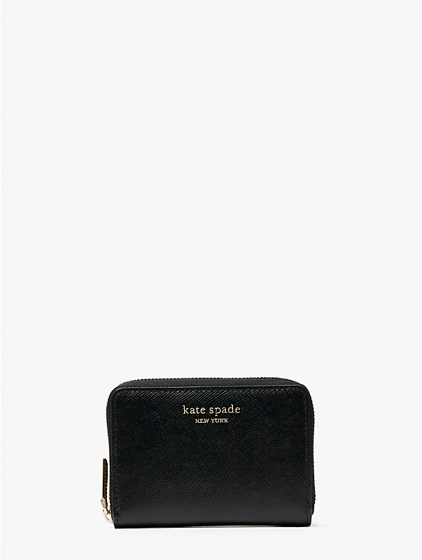 spencer zip cardholder, , rr_large