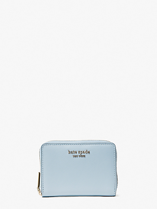 spencer zip cardholder by kate spade new york non-hover view