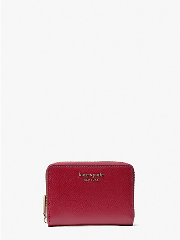 spencer zip cardholder, , rr_productgrid