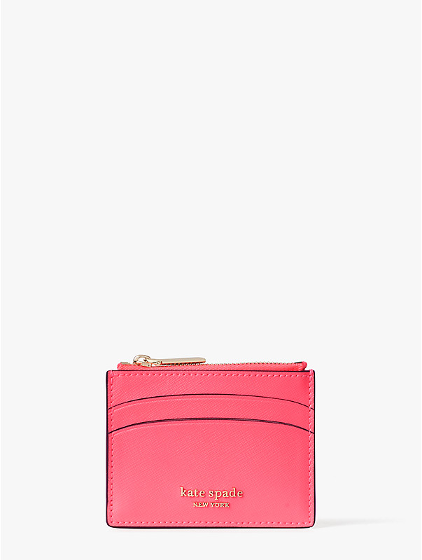 spencer coin cardholder, , rr_large