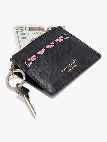 spencer coin cardholder, , rr_productgrid