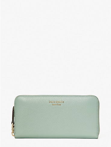 roulette zip-around continental wallet, , rr_productgrid