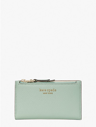 roulette small slim bifold wallet, , rr_productgrid