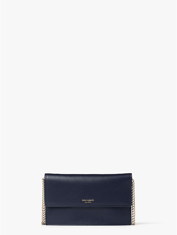 willow wallet crossbody, , rr_large