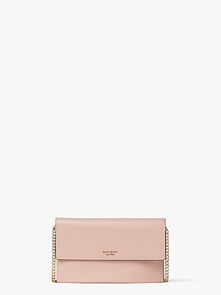 willow wallet crossbody by kate spade new york non-hover view