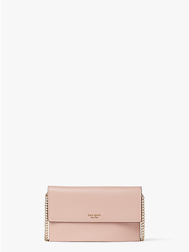 willow wallet crossbody, , rr_productgrid