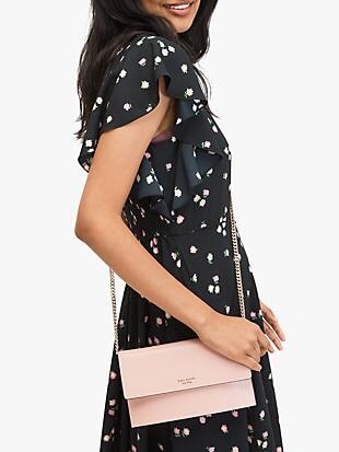 willow wallet crossbody by kate spade new york hover view