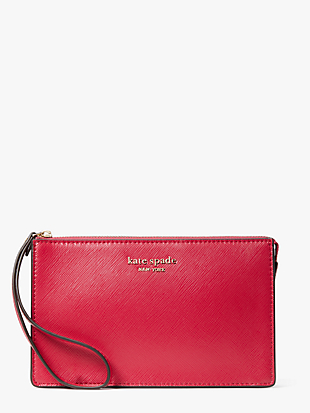 sloan wristlet by kate spade new york non-hover view