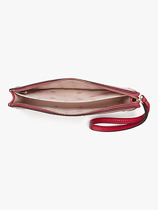 sloan wristlet by kate spade new york hover view