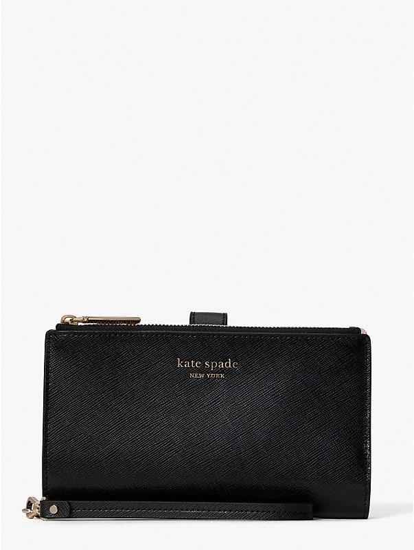 spencer phone wallet, , rr_large