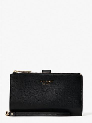 Spencer Handy-Brieftasche, , rr_productgrid