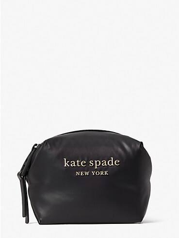 Travel Cosmetic Bags Kate Spade Uk