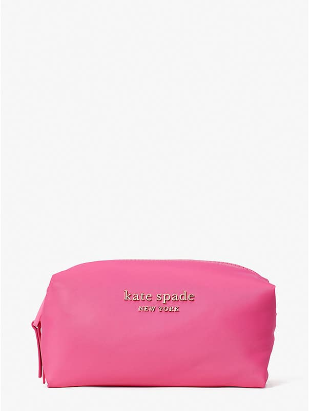 everything puffy medium cosmetic case, , rr_large