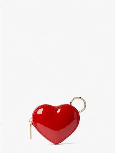 3D Heart Münztasche, , rr_productgrid