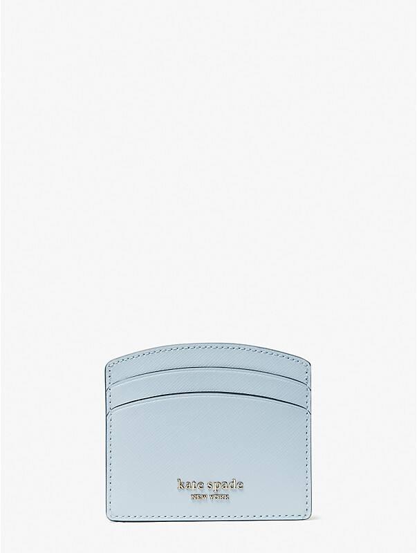 spencer cardholder, , rr_large