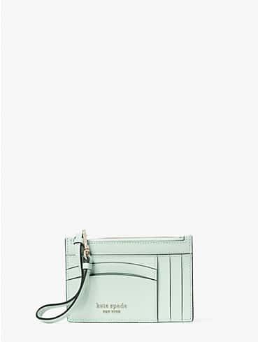 spencer cardholder wristlet, , rr_productgrid