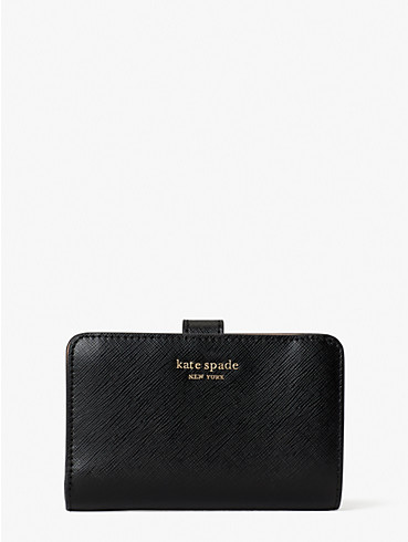 Spencer Portemonnaie, kompakt, , rr_productgrid