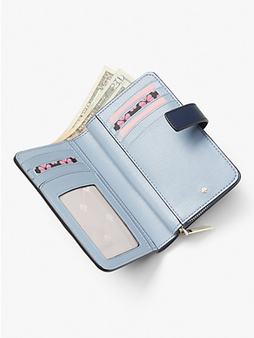 spencer compact wallet, , rr_productgrid