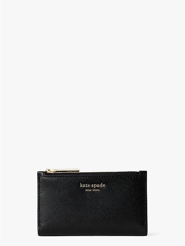 spencer small slim bifold wallet, , rr_large
