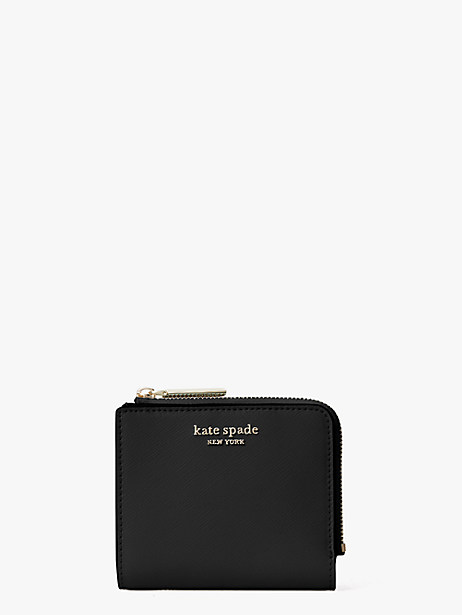 {0} by kate spade new york