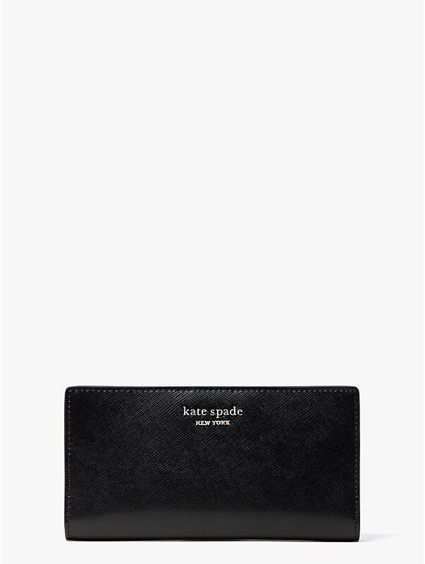 spencer slim bifold wallet, , rr_large