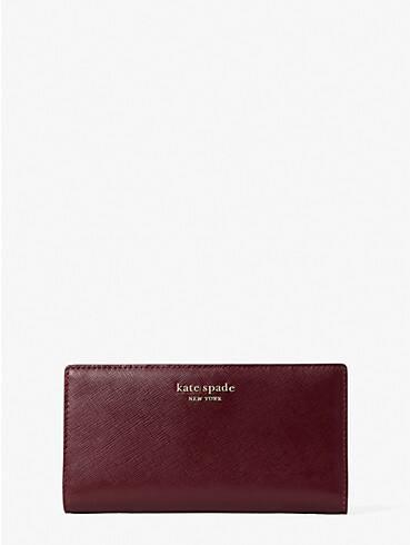 spencer slim bifold wallet, , rr_productgrid