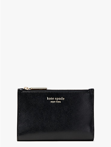 spencer passport wallet, , rr_productgrid